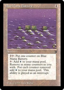 File:Blue Mana Battery Leg.jpg