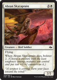 File:Abzan Skycaptain FRF.png