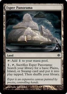 File:Esper Panorama ALA.jpg