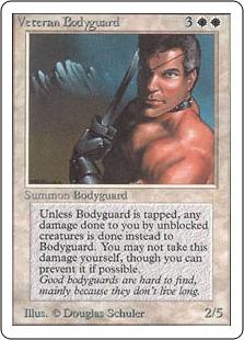 File:Veteran Bodyguard 2U.jpg