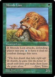 File:Mtenda Lion.jpg