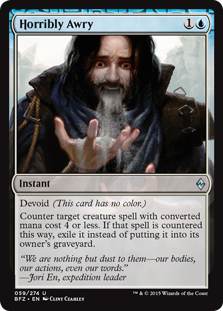 File:Horribly Awry BFZ.png