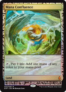 File:Mana Confluence EXP.png