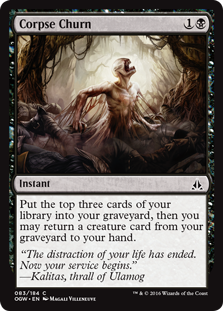 File:Corpse Churn OGW.png