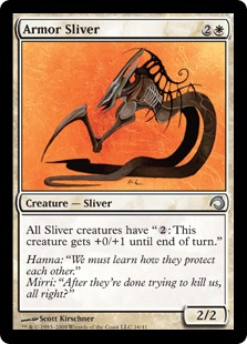 File:Armor Sliver H09.jpg