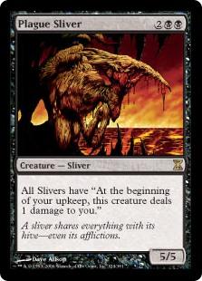 File:Plague Sliver TSP.jpg