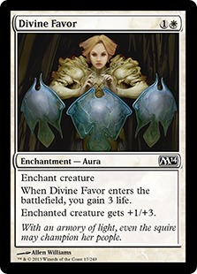 File:Divine Favor M14.jpg