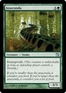 File:Anaconda 9ED.jpg