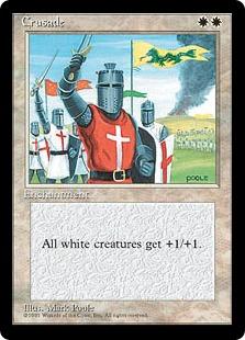 File:Crusade MED.jpg