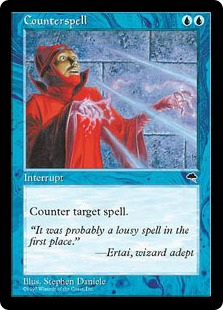 File:Counterspell TE.jpg