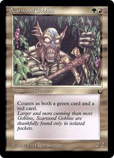 File:Scarwood Goblins DK.jpg