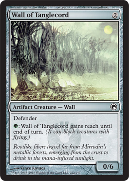 File:Wall of Tanglecord.jpg