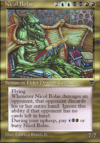 File:Nicol Bolas Chronicles.jpg