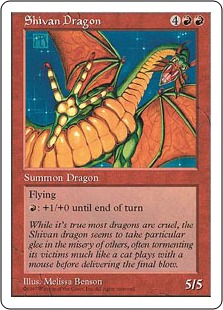 File:Shivan Dragon 5E.jpg