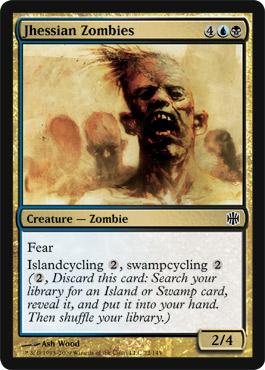 File:Jhessian Zombies.jpg
