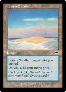 File:Lonely Sandbar ONS.jpg