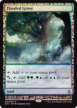 File:Flooded Grove EXP.png