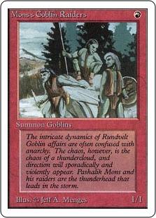 File:Mons's Goblin Raiders 2U.jpg