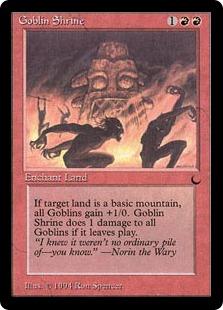 File:Goblin Shrine DK - MEd4.jpg
