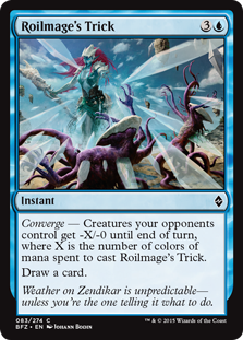 File:Roilmage's Trick BFZ.png