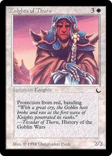 File:Knights of Thorn DK - MEd.jpg