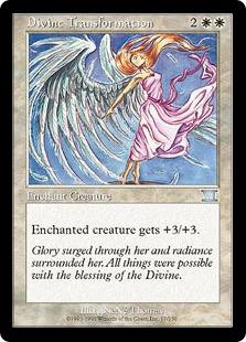 File:Divine Transformation MEd.jpg