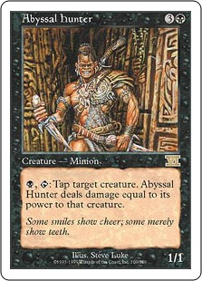 File:Abyssal Hunter 6E.jpg