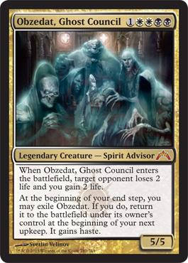 File:Obzedat, Ghost Council.jpg