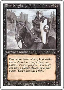 File:Black Knight 3E.jpg