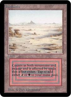 File:Badlands 1E.jpg