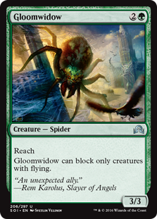 File:Gloomwidow SOI.png