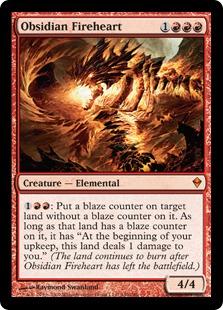 File:Obsidian Fireheart ZEN.jpg