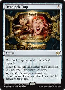 File:Deadlock Trap KLD.png