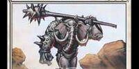 Loxodon Stalwart