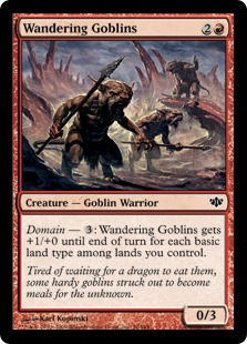 File:Wandering Goblins CON.jpg