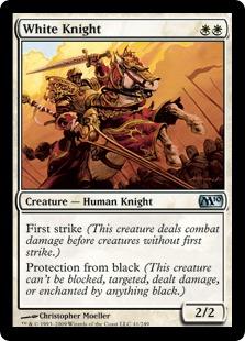 File:White Knight M10.jpg