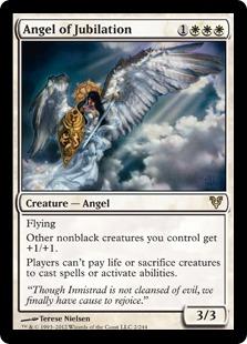 File:Angel-of-Jubilation.jpg