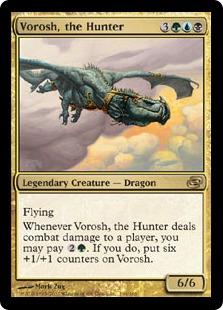 File:Vorosh, the Hunter PLC.jpg