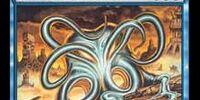 Quicksilver Elemental