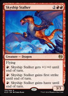 File:Skyship Stalker KLD.png