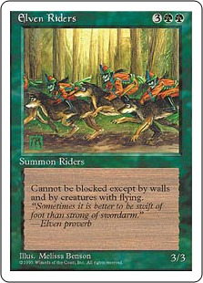 File:Elven Riders 4.jpg