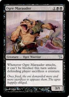 File:Ogre Marauder BOK.jpg