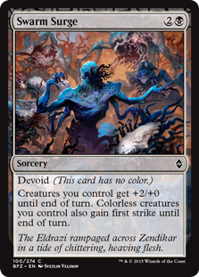 File:Swarm Surge BFZ.png