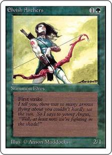File:Elvish Archers 2U.jpg