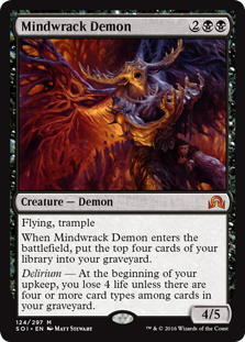 File:Mindwrack Demon SOI.png