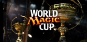 Magic world cup