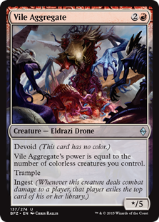 File:Vile Aggregate BFZ.png