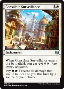 File:Consulate Surveillance KLD.png