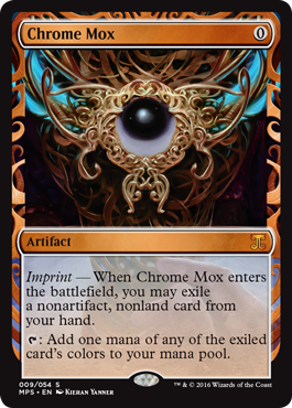 File:Chrome Mox MPS.png