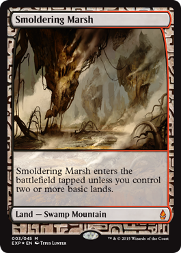 File:Smoldering Marsh EXP.png